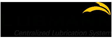 Lubmann GmbH